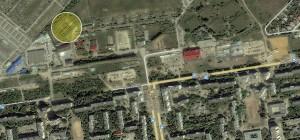 Практическая стрельба в ростовской области